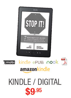 Buy Now! Kindle and Digital format